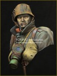 1-10-German-Stormtrooper-WWI