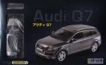 1-43-Audi-Q7