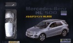 1-43-Mercedes-Benz-ML500