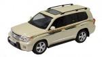 1-14-Toyota-Land-Cruiser