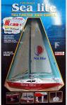 1-25-RC-Sea-Lite