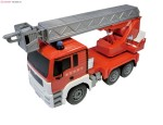 1-20-Fire-Truck-with-Ladder
