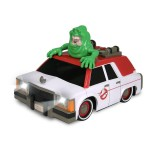 Ghostbusters-E-O-ECTO-1-with-Glowing-Slimer