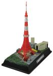 1-2000-Tokyo-Tower