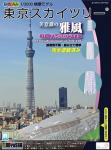 1-3000-Tokyo-Sky-Tree-Purple-Pre-Painted