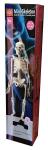 46cm-Mini-Skeleton