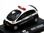 1-64-i-MiEV-Kanagawa-Police