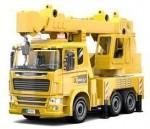 1-24-Quick-Plastic-Model-2-Crane-Truck