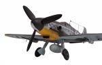 1-18-Messerschmitt-Bf-109-Semi-Completed