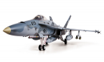 1-18-F-A-18C-Hornet-Completed-Model