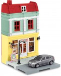 1-64-Toy-Store-and-BMW-X6-Silver