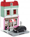 1-64-Ice-Cream-Parlor-and-Land-Rover-Range-Rover-Sport-Black