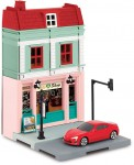 1-64-Pet-Shop-and-Toyota-86-Red