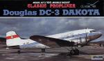 1-100-Classic-Propliner-Douglas-DC-3-Dakota