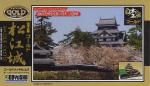 1-500-Matsue-Castle-Gold