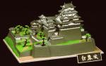 Deluxe-Kuroda-Kanbei-Himeji-Castle-w-Original-Goods-Limited