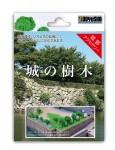 Castle-Accessories-Castle-Tree