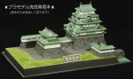 1-700-Castle-Princess-Quest-Nagoya-Castle