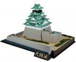 1-900-Easy-Plastic-Model-Osaka-Castle