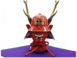 1-4-K-10-Samurai-Helmet-Yukimura-Sanada