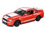 1-24-Ford-Shelby-GT500