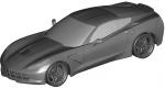 1-24-Corvette-C7