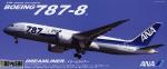 1-144-Boeing-787-8-ANA-Dreamliner