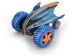 Tornado-Monster-Blue