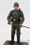 RARE-1-35-German-Infantry-1942-43-NO-1