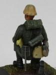 RARE-1-35-German-Infantry-1942-43-NO-2