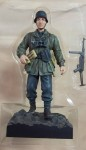 RARE-1-35-German-Infantry-HG-Division-1