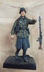 RARE-1-35-German-Infantry-HG-Division-2