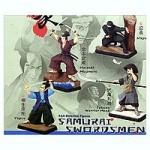 1-24-Samurai-2-1-Box-12pcs