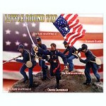 1-24-Union-Figures-1-Box-10pcs