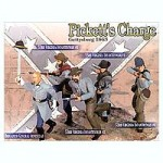1-24-Confederate-Figures-1-Box-10pcs
