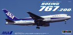 1-100-Boeing-767-200-ANA-Triton-Blue