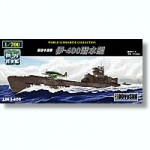1-700-IJN-I-400-Submarine