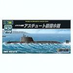 1-700-HMS-Astute-Class-Submarine