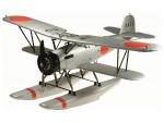 1-32-Kawanishi-K5Y2-Willow-Akatombo-Seaplane