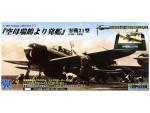1-100-IJN-Zero-21-Iwamoto-Launch-Scene-EX