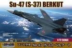 1-72-Su-47-S-37-Berkut