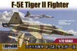 1-72-F-5E-Tiger-II-Fighter