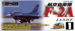 1-144-JASDF-F-2A