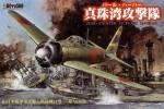 1-32-Mitsubishi-A6M2-Zero-Type-21-Pearl-Harbor-Attacker