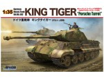 1-35-German-Heavy-Tank-Sd-Kfz-182-King-Tiger-Porsche-Turret