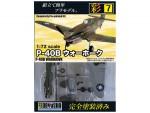 1-72-Sai-No-7-P-40B-Warhawk