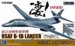 1-144-USAF-B-1B-Lancer