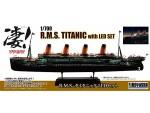 1-700-R-M-S-Titanic-with-LED