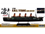 1-700-R-M-S-Titanic-with-LED