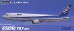 1-300-Boeing-767-300-Tri-Tone-Blue-ANA